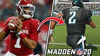 In this madden 20 tips video, i'll be showing you how to get updated rosters with rookies & free agents 20. can essentially use the 21 r...