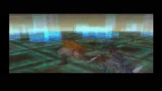Virtua Quest Part 25