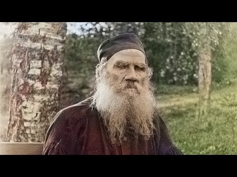 Bethink Yourselves! by Leo TOLSTOY | Philosophy | FULL Unabridged AudioBook