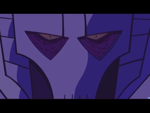 General Grievous-humans are such easy prey mp3
