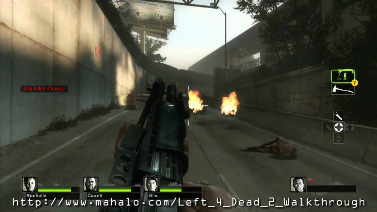 Mahalo video games left 4 dead 2 online casino with paypal deposit