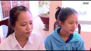 Đài truyền hình Khánh Hòa đưa tin về đề án xuất khẩu lao động