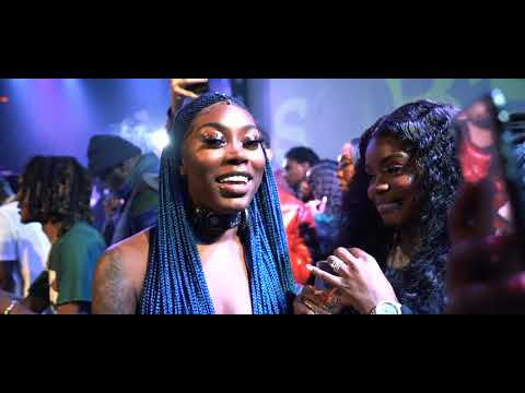 YNW Melly's Last Performance On Tour W/ Asian Doll | Shot By @TheRoyalTMedia