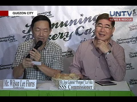 2 of SSS execs named in stock trading now under investigation for bribery