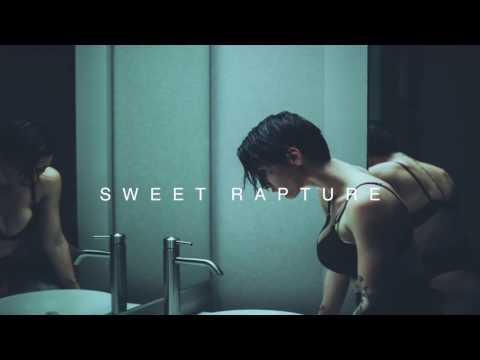 Mark Lower - Bad Boys Cry (Radio Edit)