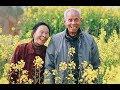 Best Pension Scheme for Senior Citizens in India: Pradhan Mantri Vaya Vandana Yojana by LIC