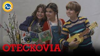 OTECKOVIA - Výsledok záchrannej akcie zožne obrovský úspech