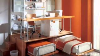 Contemporary Kids Bedroom Design Ideas By Mariani [hd]