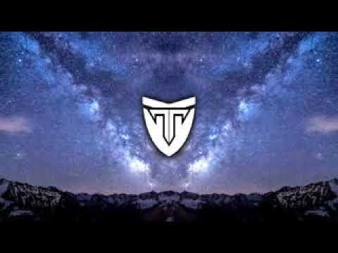 Maroon 5   Wait Joshua Francois Remix