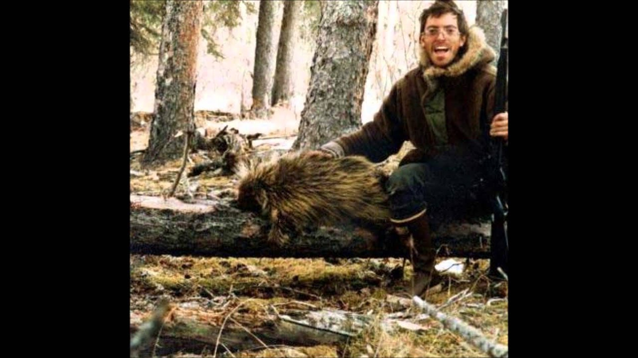 """is chris mccandless a hero or fool Chris mccandless is not a hero in the book, into the wild by john krakauer 507 words 