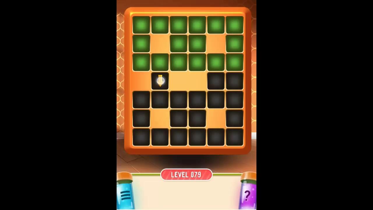 100 doors puzzle box level 79 walkthrough youtube
