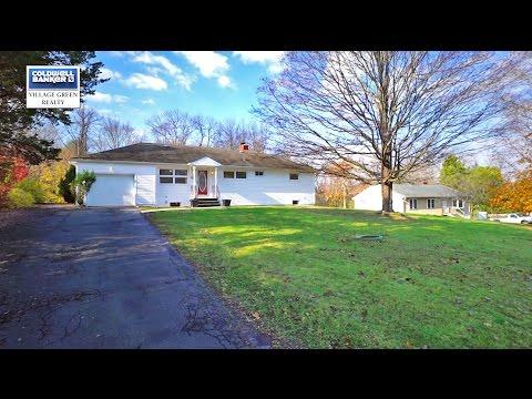 Poughkeepsie Real Estate | 26 Colburn Drive Poughkeepsie NY | Dutchess County Real Estate