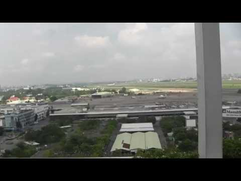 01-06-2014 767 JAL / A340 China / 747 China cargo / Embraer 190