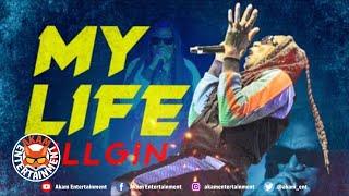 Dillgin - My Life - March 2020