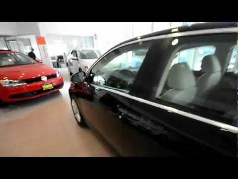 2010 Volkswagen Jetta SE WORLD AUTO (stk# 29865A ) for sale at Trend Motors VW in Rockaway, NJ