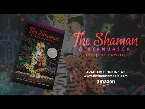 the-shaman-&-ayahuasca- -authentic-wisdom-from-the-heart-of-the-jungle