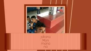 Download Video xxx MP3 3GP MP4