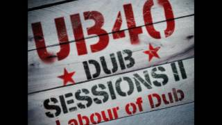 UB40 - A Dub I Can Feel