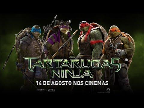 Donatello Ninja Turtle Coloring Pages AS TARTARUGAS NINJA - ...