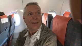 Voyages Low-Cost : du Rêve au Cauchemar !