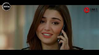 انت و معي - اليسا - مراد و حياة - الحب لا يفهم الكلام elissa - enta  w ma3i
