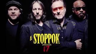 STOPPOK - OPERATION 17 - 1. Hörprobe