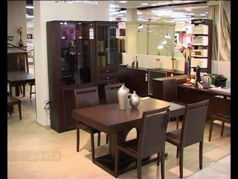 Мебель в колониальном стиле / МЦ 4 комнаты, Рязань