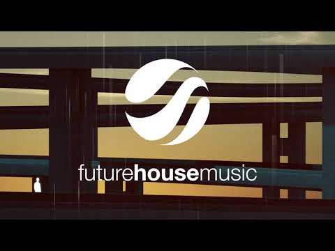 CMC$ & Conor Maynard - Understand Me (Bougenvilla Remix)