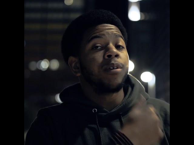 "Original Flow - Official Video ""Downtown"""