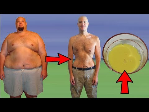 How To Lose Belly Fat Fast & Lose Weight 5 kgs In 10 Days