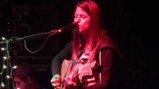 Cassadee Pope I Don 39 t Wanna Dance Live in San Diego 1-28-12.mp3