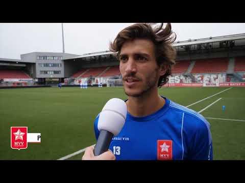MVV Maastricht - Fortuna Sittard (SPECIAL)