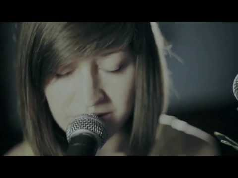 наадя - спаси (live)