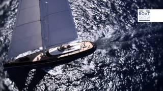 [ENG]  ALLOY YACHTS KOKOMO - The Boat Show