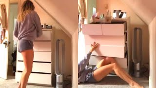 Fails Of The Week | 1080p | Epic Fails | Fail Compilation | INSTANT REGRET | WORLD OF FAIL #61