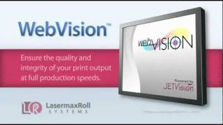 WebVision.mov