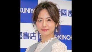 1月5日(土)放送の「二軒目どうする?~ツマミのハナシ~」(テレビ東京系...