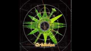 Download The Orb - Asylum (1997) MP3 song and Music Video