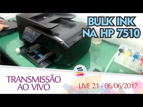 hp officejet pro 8630 e all in one printer manual