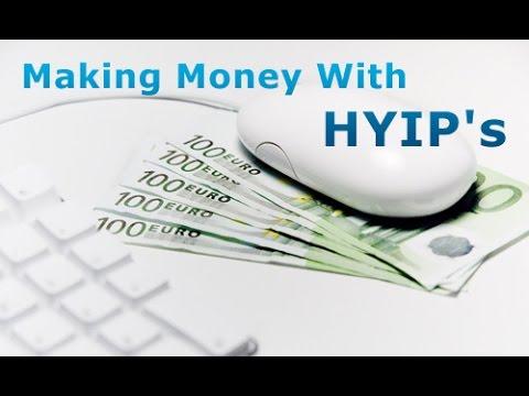 Hyip investment programs forex order book oanda fx