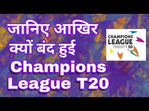 Champions League Final June 1