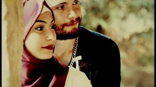 Video Ana leek - Samo Zain (Video clip By Imagine) Ali & Batoul version أنا ليك - سامو زين download MP3, 3GP, MP4, WEBM, AVI, FLV Juli 2018