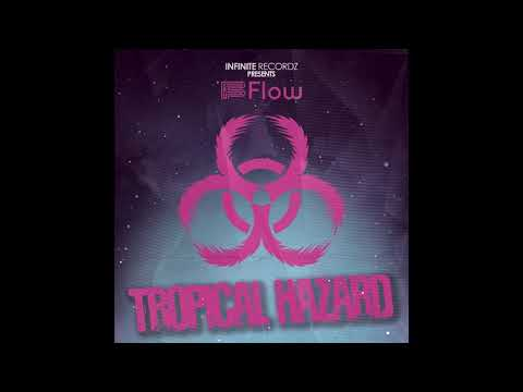 Flow - Dat A Murder (Miss Fatty Remix feat. Million Stylez) 2018