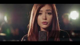 free mp3 songs download - Tubidy mp3 - Free youtube