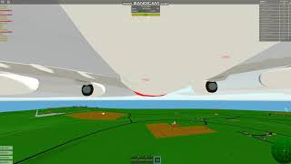 roblox pilot training sim flying the airbus 380 (a380)