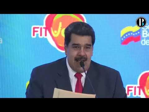 Venezuela anuncia que cobrará turismo en divisas en zonas económicas especiales