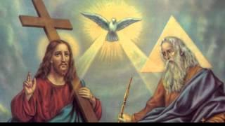 Sarvashaktha thathanum (Syro Malabar Creed) Year of the Faith