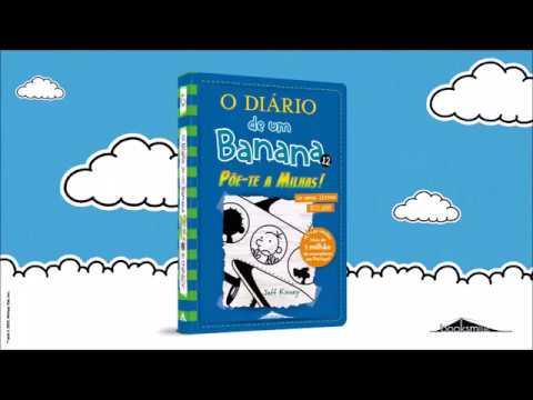 trailer-«o-diário-de-um-banana-12:-põe-te-a-milhas!»