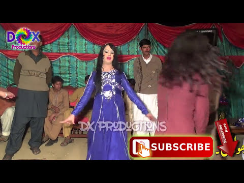 Wedding Mujra Dance On Mehandi Night Party 2017