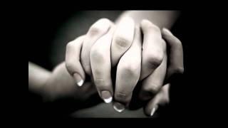 [Lo Que Siento (Nueva versión)] - X.r.i.z (HD Sound) (Letra) (Descarga)